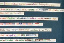 développer le vocabulaire en classe