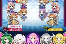 UI_game