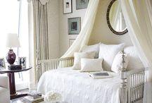 ρομαντικες κρεβατοκαμαρες