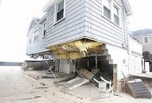 Upside Down Mortgage Help!