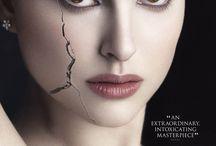 Black Swan / One of my favorite movies