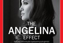 The Effect Angelina