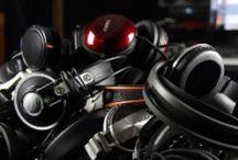Lecasqueaudio.com, le guide d'achat / Bien choisir son casque audio, des casques audios à acheter.