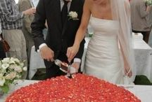 WeddingCake / Lillo&Nani