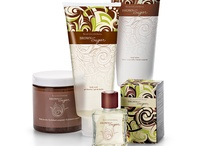 Products I Love / by Laurie Hiles