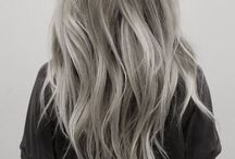 Grey's style