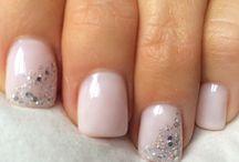 Aspa nails