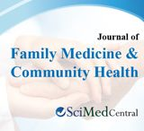 Family Medicine & Community Health