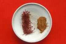 Tea Recipes / Herbal tea recipes and health drinks.