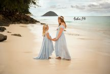 AmberFitePhotography - Mommy & Me