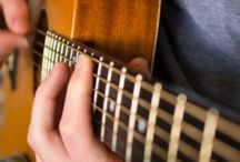 Guitar / Lessons