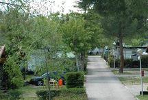 Camping Arco Iris / El camping Arco Iris es el punto de encuentro de Madrid, y presumimos de tener bungalows de la más alta calidad y plazas de acampada amplias y bien acondicionadas. Inmejorable acceso a Madrid en coche, en autobús o tren ligero. Nuestra situación es privilegiada para visitar ciudades como Chinchón, Aranjuez, Toledo, Ávila y Segovía, así como la sierra Madrileña con el Parque nacional de la Sierra de Guadarrama. No lo dudes, somos tu camping de Madrid.