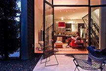 Architecture / by Mrr Lozmen