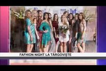 Fashion Night -2 sep