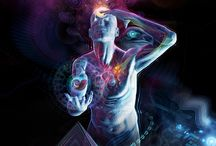 cosmic art