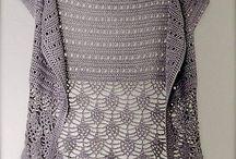 casaco em crochet 2