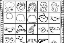Ideoita äidinkielen opetukseen