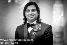 Groom Photos by PhotosMadeEz / Groom's Photos by PhotosMadeEz. Best Wedding Photographer PhotosMadeEz