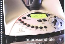 libro imprescindible thermomix