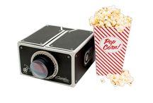 Máy chiếu phim Mini giá rẻ Biên hoà, Tphcm / May chieu phim Mini bien hoa, tphcm! Nhanh mua Máy chiếu phim Mini giá rẻ chính hãng biên hoà, tphcm với chất lượng tốt nhất. Máy chiếu phim Mini giảm giá đến 90% cùng với hàng ngàn sản phẩm Phụ kiện công nghệ khác cho bạn lựa chọn và giao hàng nhanh toàn quốc chỉ có tại MuaMuaOnline.com bạn nhé!