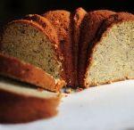 Recipes-heaven (bread)