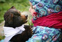 TrueLoveBears Teddy Bears