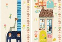 Design & Illustration for Children