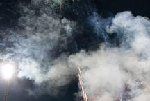 Bologna-Fiorentina 1-1 (Serie A 2015-2016)