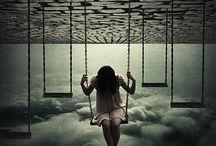 photoshop/surrealism