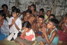 Help Indian Schools