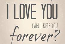 ♥LOV€@FOR€V€R♥