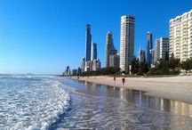 My home Melbourne