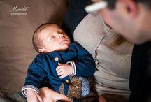 Famille • Naissance • Grossesse / Reportage photo de famille, naissance, grossesse.