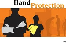 hand protection / Safety of your self is more important than other things, safe yourself and protect your family Protector Fire &   Safety have large collection of safety hand  protection dealer/supplier/manufacture in Ahmedabad, Gujarat, India. We have in business with over 25+ years, best of quality service & competitive price.