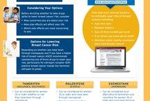 Breast Cancer Information