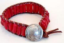 Indian Rocks Beach Jewelry