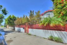 19 Anchorage St / A stunning craftsman-style home just one block from the Venice Pier / by BKF PROPERTIES