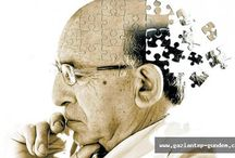 psikoloji / unutkanlık