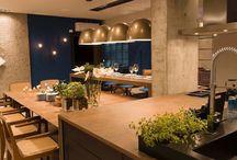Home | Cozinha