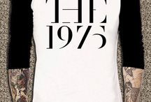 http://arjunacollection.ecrater.com/p/26165863/the-1975-band-shirt-unisex-adults