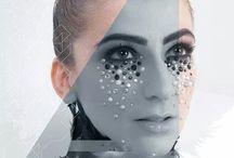 Małgorzata Jakubowska make up artist
