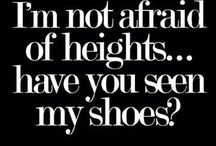 fashion quotes for my fb page