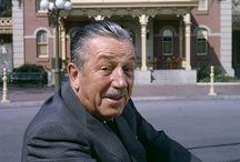 Walt Disney ❤️