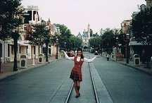 Disneyland / The best of all things Disney, including Disneyland, Walt Disney World and more!