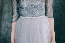 Dress for weddingguest