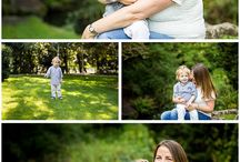 Family Portrait Photographer London Peckham