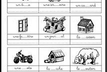 Fichier phonologie CP