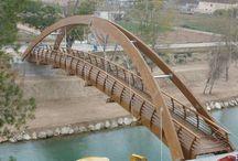 Bridges fav