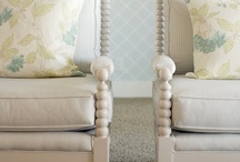 For the Home / by Victoria L. Petersen Interior Design