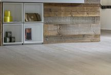 Basement / Floor